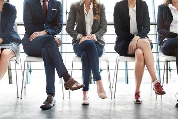 Altura Learning Recruitment
