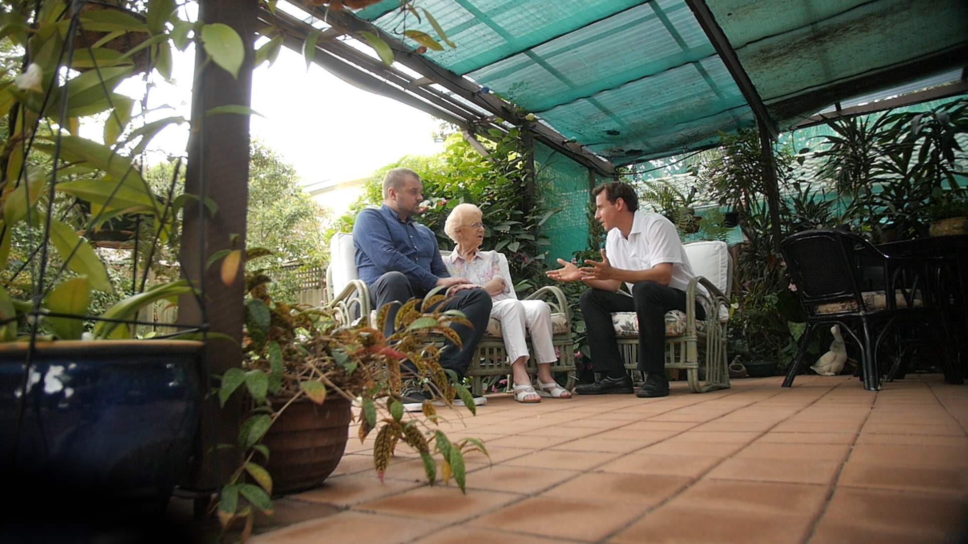 Altura Learning Elderly Online Care Courses