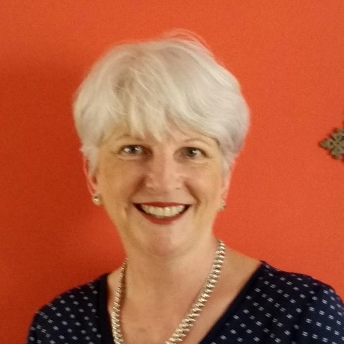 Jane Mackintosh Altura Learning Profile