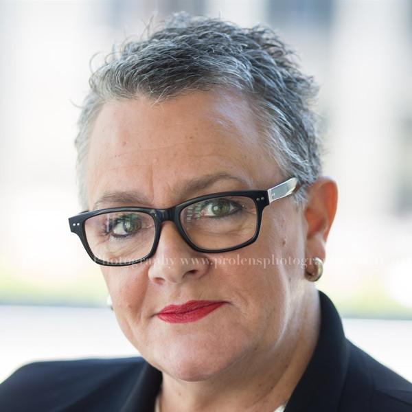 Julie Letts Altura Learning Profile