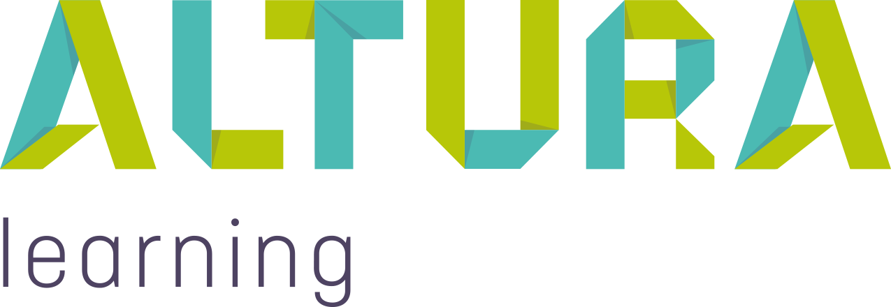 https://www.alturalearning.co.uk/wp-content/uploads/2020/10/cropped-altura-learning-logo-main.png
