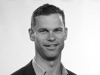 Grant Ricker Altura Learning Profile