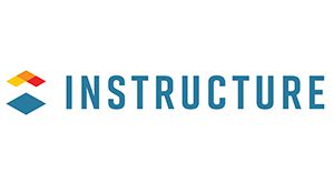 Instructure Logo