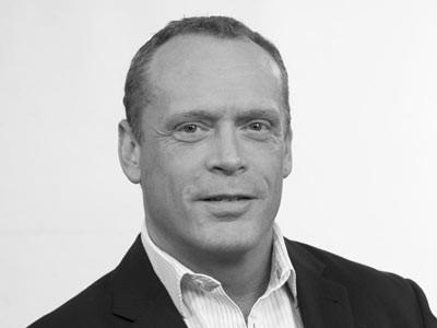 Steve Iliffe Altura Learning Profile