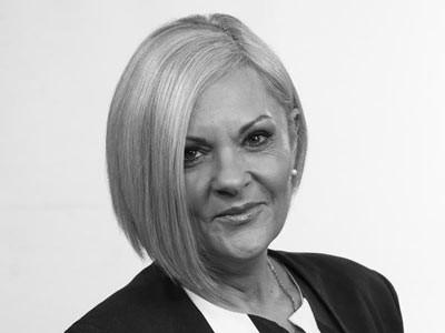 Yvie Webley Altura Learning Profile