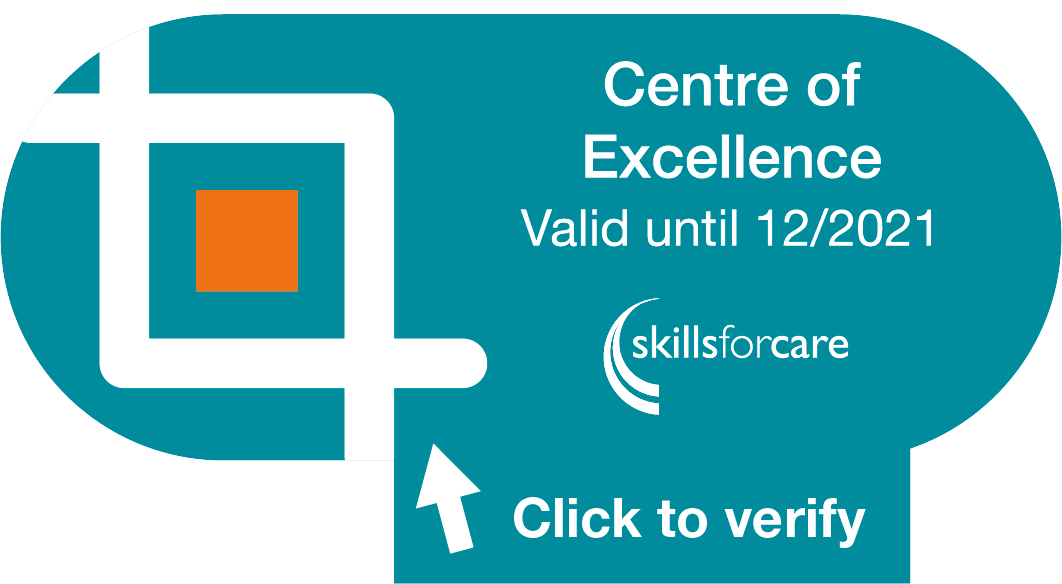 Centre of excellence web (until Dec-21)