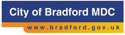 Bradford MDC Logo