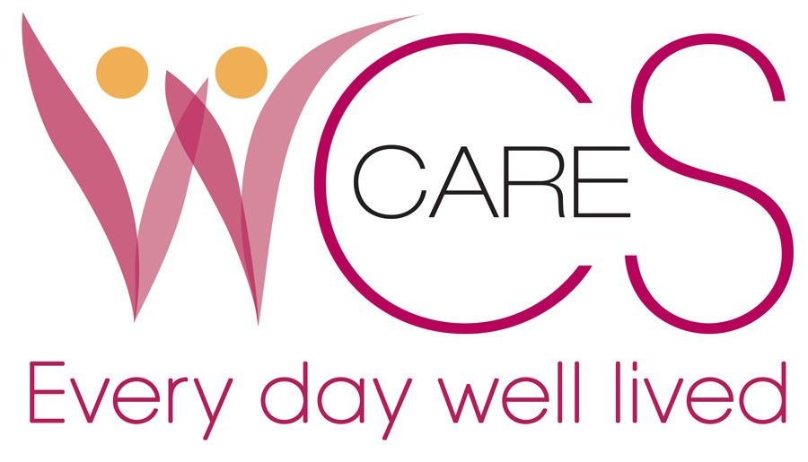 WCS Care