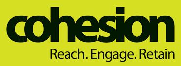 Cohesion Logo
