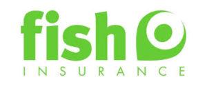 Fish Insurance Logo