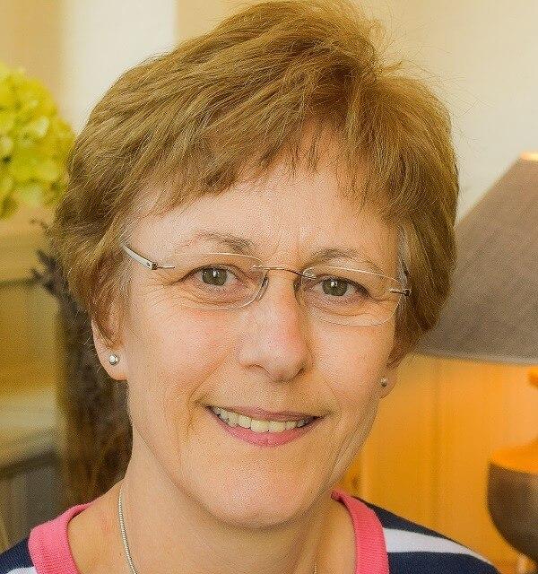 Altura Learning Jill Timms Subject Matter Expert Profile