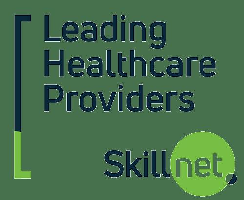 Leading-Healthcare-Providers-Skillnet-Masthead-500px-1