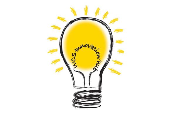 PCS Innovation Hub Logo