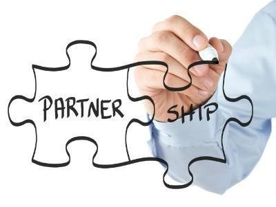 Altura Learning Online Care Training Partnership