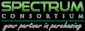 Spectrum Consortium Logo