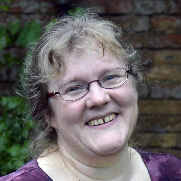 Altura Learning Alison Smith Subject Matter Expert Profile