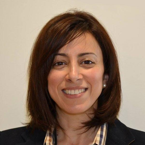 Altura Learning Amira Guirguis Subject Matter Expert Profile