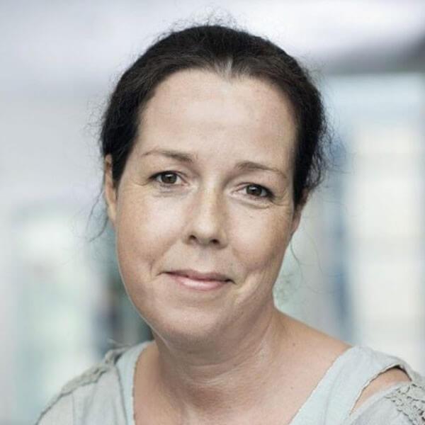 Altura Learning Dr Esther Beck Subject Matter Expert Profile