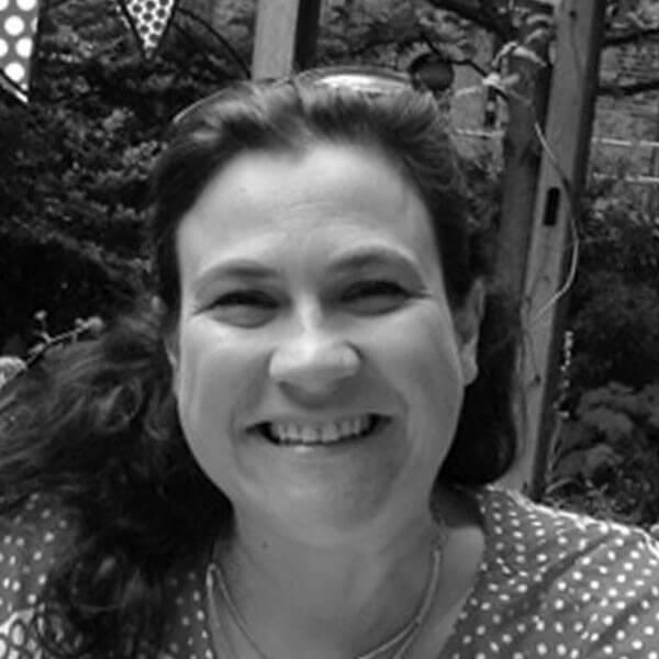 Altura Learning Hilary Woodhead Subject Matter Expert Profile
