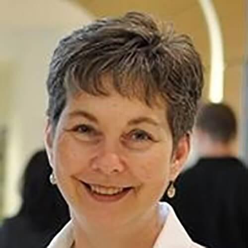 Altura Learning Jenny Cole-Virtue Subject Matter Expert Profile