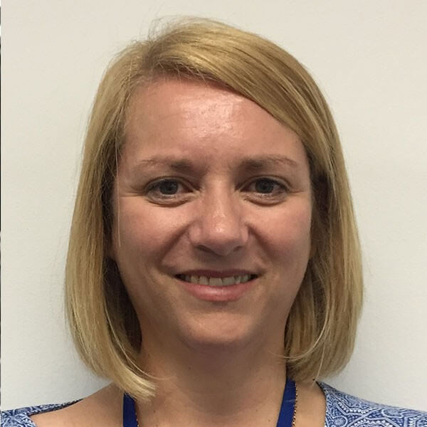Altura Learning Kate Mcleod Subject Matter Expert Profile