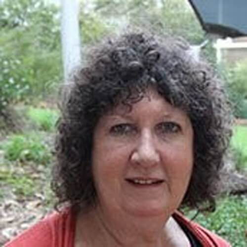 Altura Learning Linda Starr Subject Matter Expert Profile