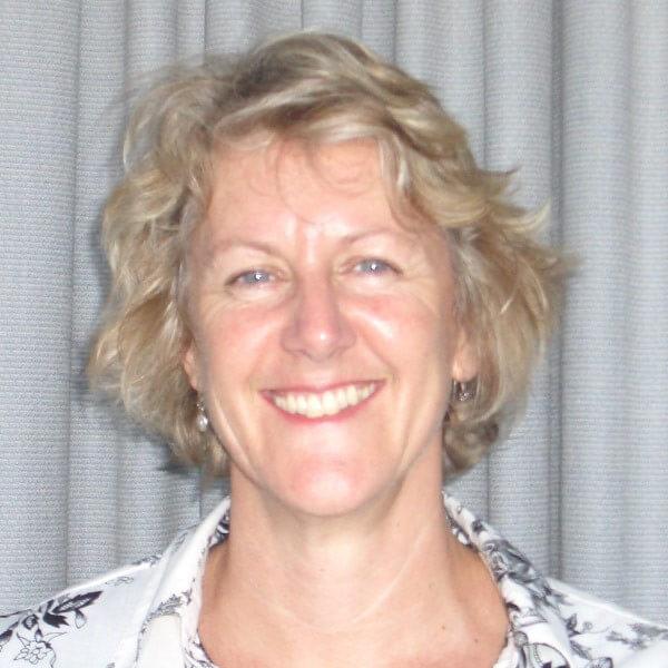 Altura Learning Megan Thorpe Subject Matter Expert Profile