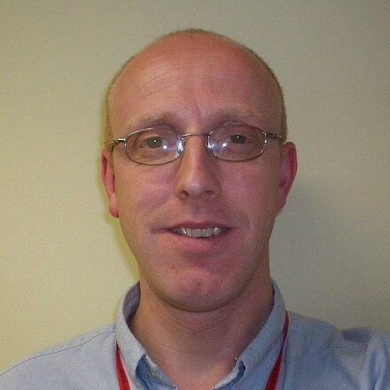 Altura Learning Mike Betts Subject Matter Expert Profile