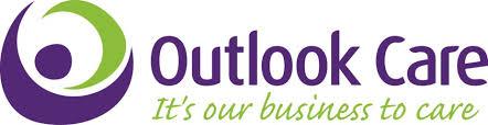 Outlook Care Logo
