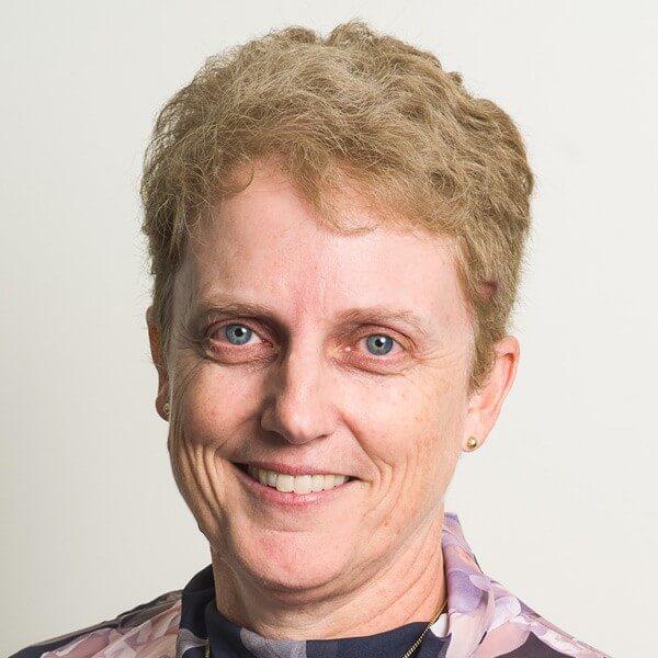 Altura Learning Penny Kraemer Subject Matter Expert Profile