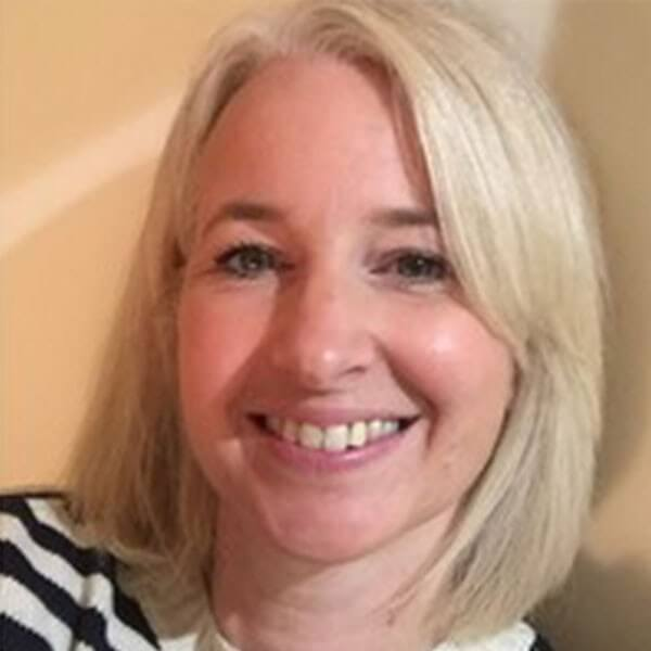 Altura Learning Phillipa Shirtcliffe Subject Matter Expert Profile
