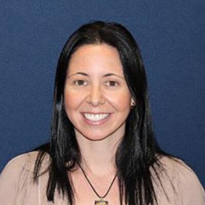 Altura Learning Rachel Freeman Subject Matter Expert Profile