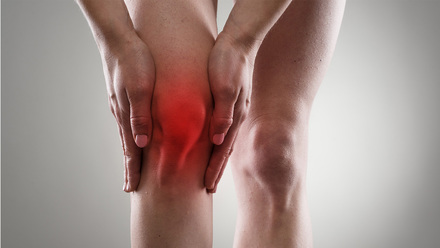 Altura Learning H&S: Preventing Musculoskeletal Injury At Work Online Course