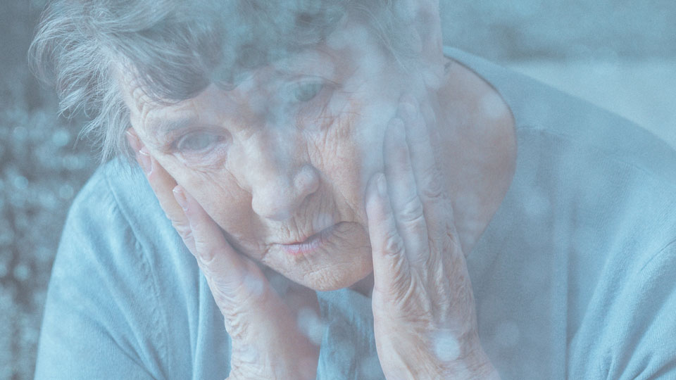 Altura Learning Elderly Dementia Care Online Courses