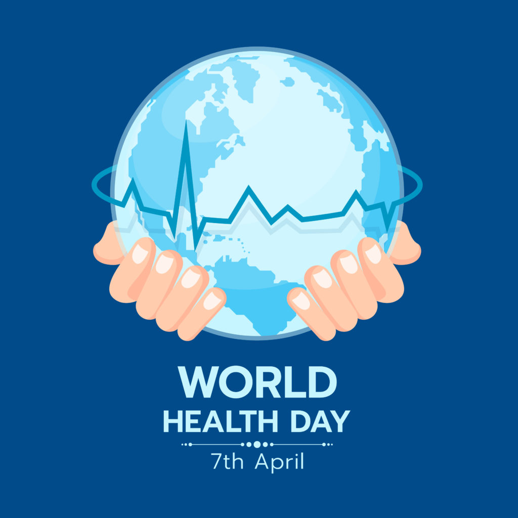 Altura Learning World Health Day