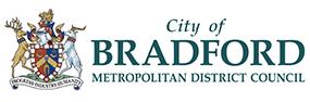 City of Bradford Council Logo