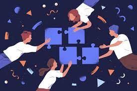 bridge smart groups