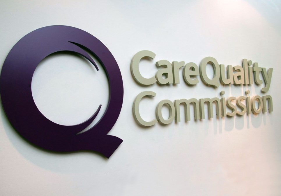 23014_1CQC_Care-Quality-Commission_3000x2000