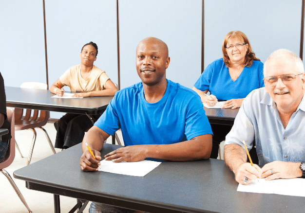 Altura Learning Care Training
