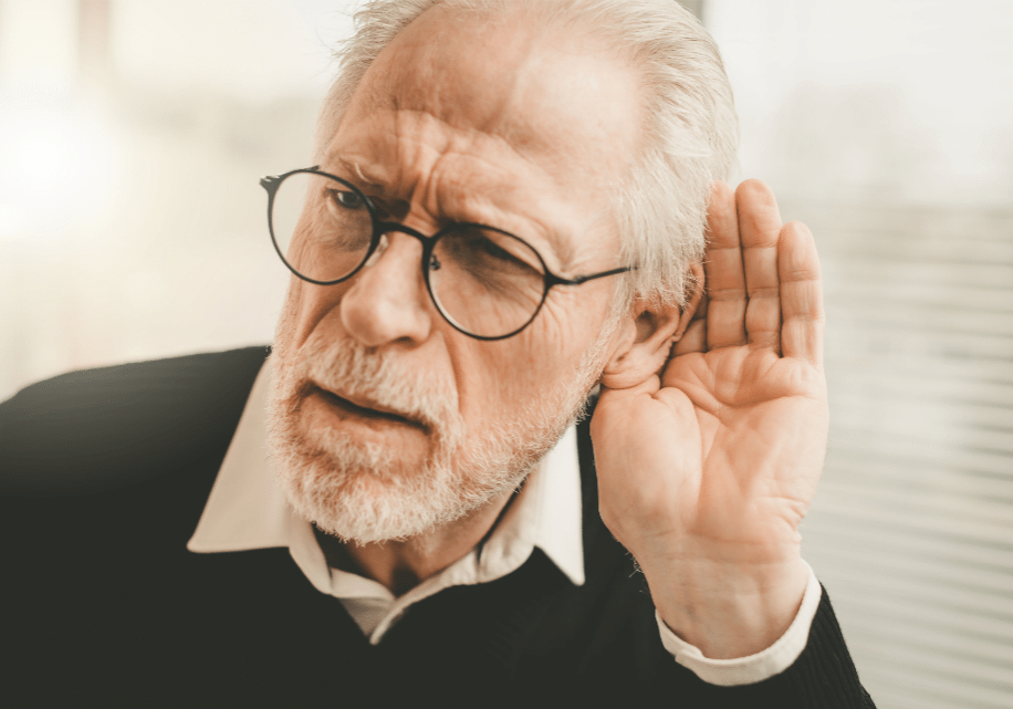 Altura Learning Hearing Loss Online Care Training