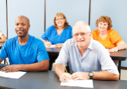 Altura Learning Elderly Care Courses