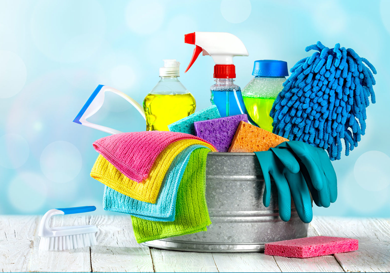 Thumbnail_Online_Use-of-Chemicals-in-the-Home_AOC17067