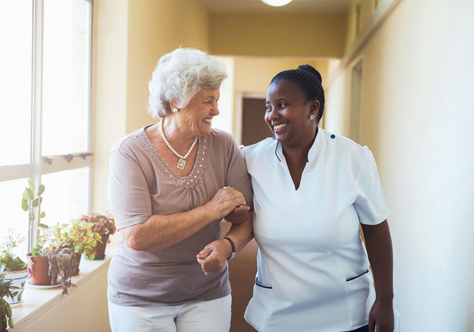 Altura Learning Social Care Online Courses